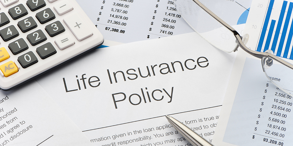 Ways to get a cheaper life insurance