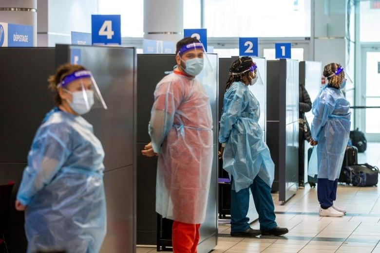 Pandemic's tough job market could hurt new graduates for life, says report