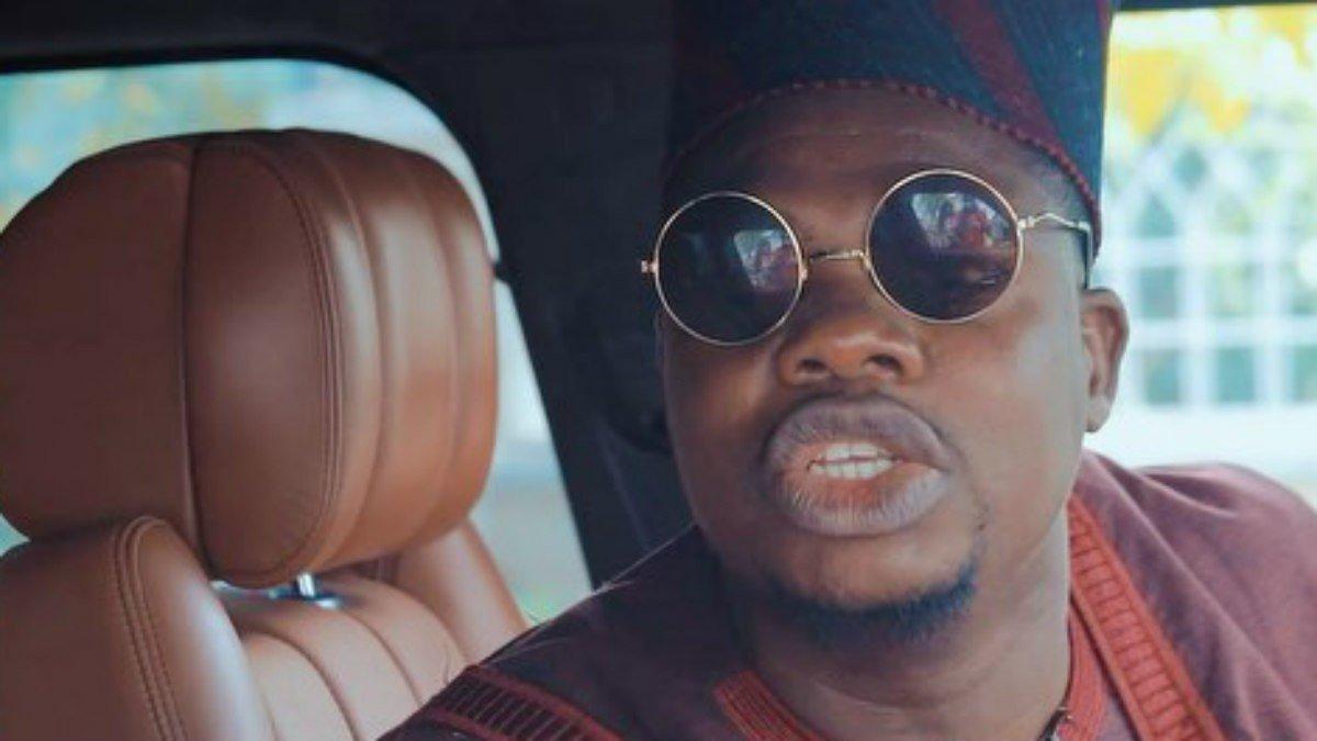 Nigeria News: Police said they would have killed us – Comedian Macaroni