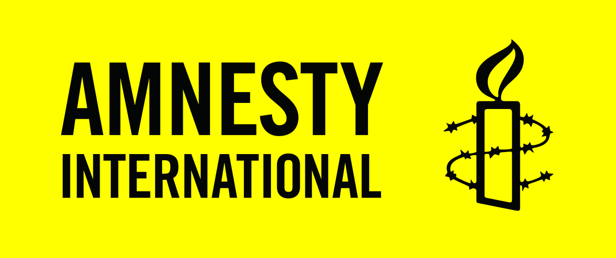 Stop intimidating #EndSARS protesters – Amnesty International tells Buhari govt