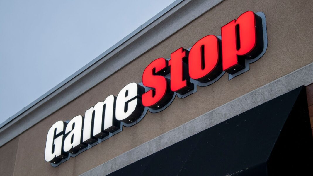 The GameStop Uprising Is Not A Sign You Should Start Day Trading