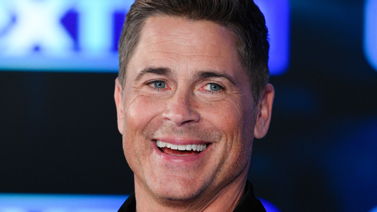 The Unsaid Reason Rob Lowe Is Glad He Passed On Grey's Anatomy