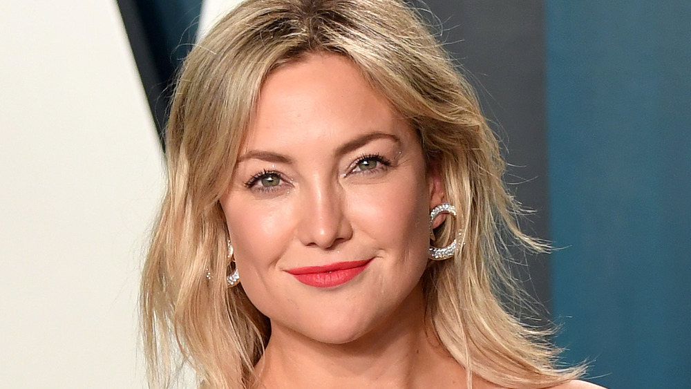The Truth About Kate Hudson's Ex-Husband