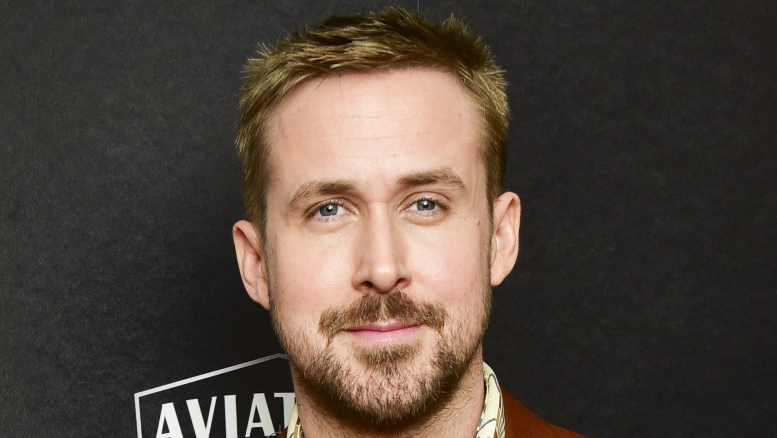 The Unsaid Truth About Ryan Gosling And Justin Timberlake's Friendship