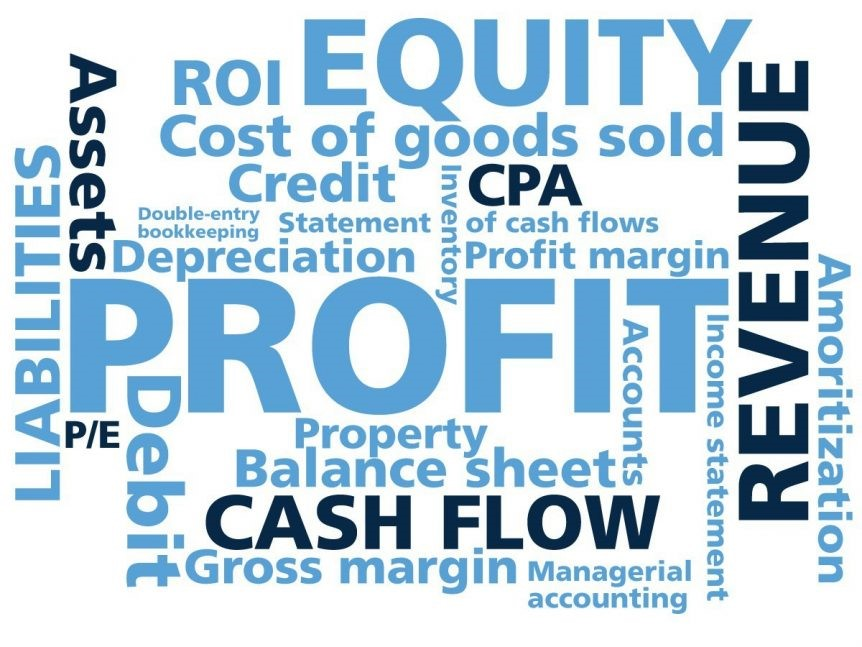 22 Accounting Terms All Business Owners Should Know
