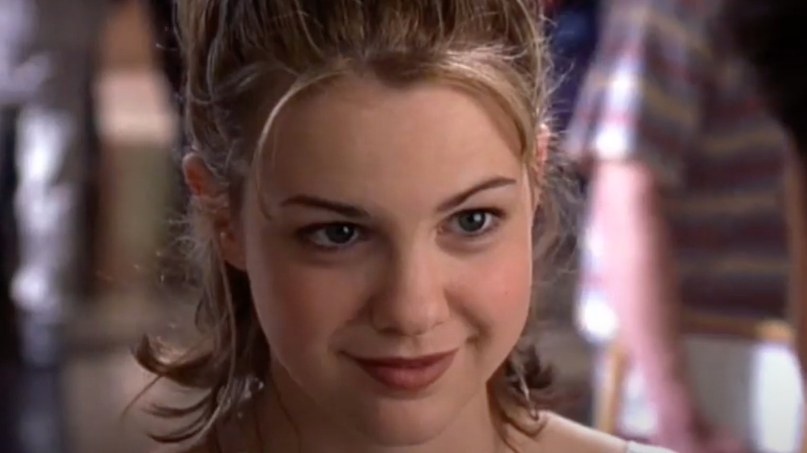 What Happened To The Actress Who Plays Bianca In 10 Things I Hate About You?