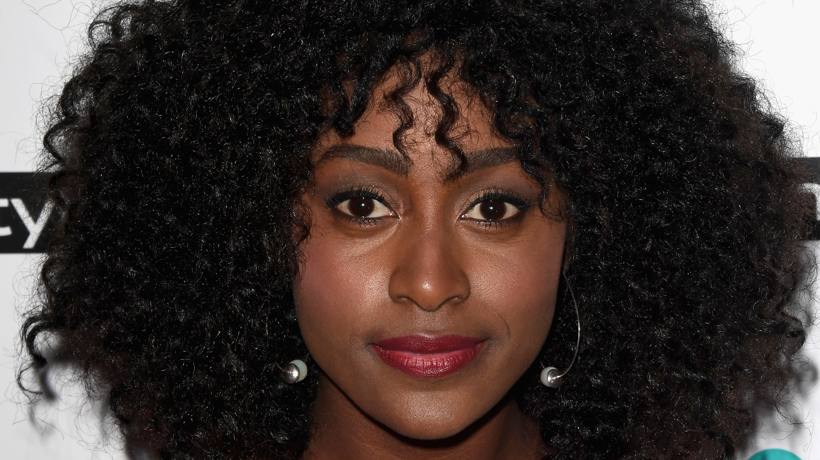 Who Is Simona Brown, The Actress Who Plays Louise In Behind Her Eyes?