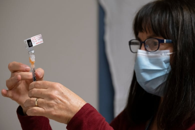 Why is there no flu amid so many COVID cases? Your COVID-19 questions answered