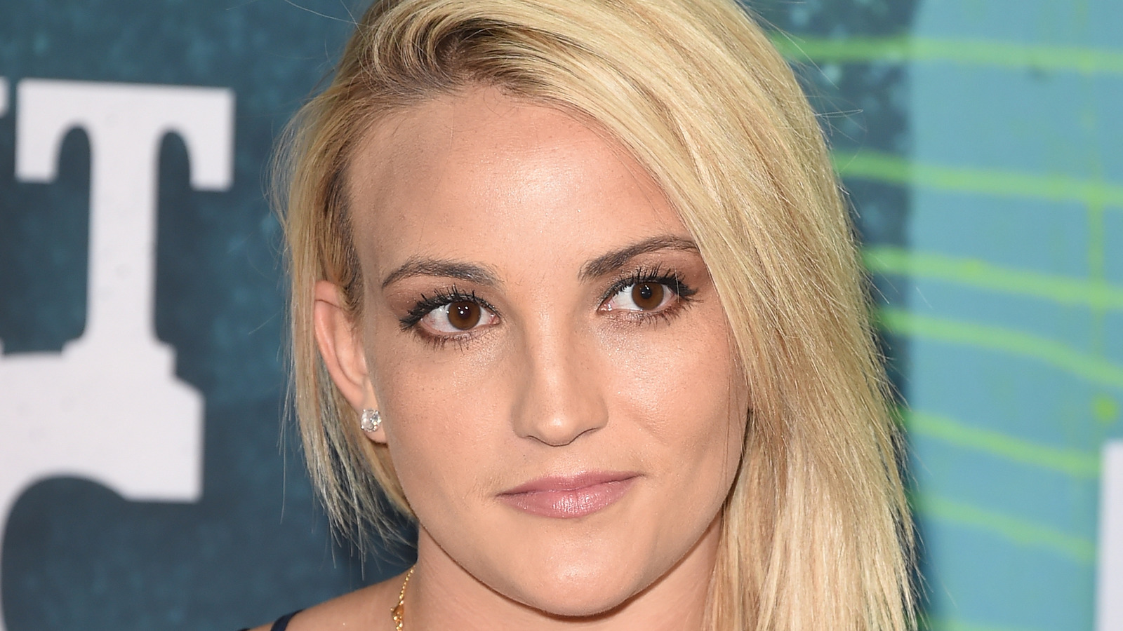 Why Jamie Lynn Spears Is Raising Eyebrows With Her Latest Zoom Appearance