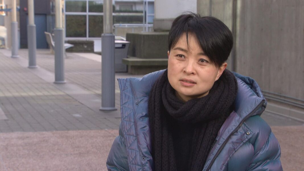Woman loses $340K in wire transfer scam — alleges 4 banks did little to stop it