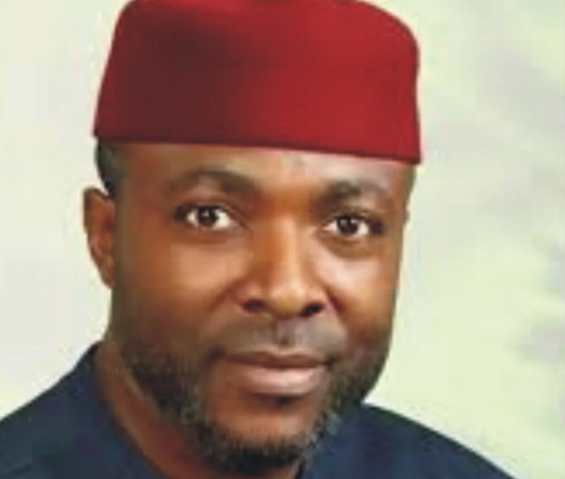 Women not getting married due to high cost of marriage, bride price – Imo lawmaker