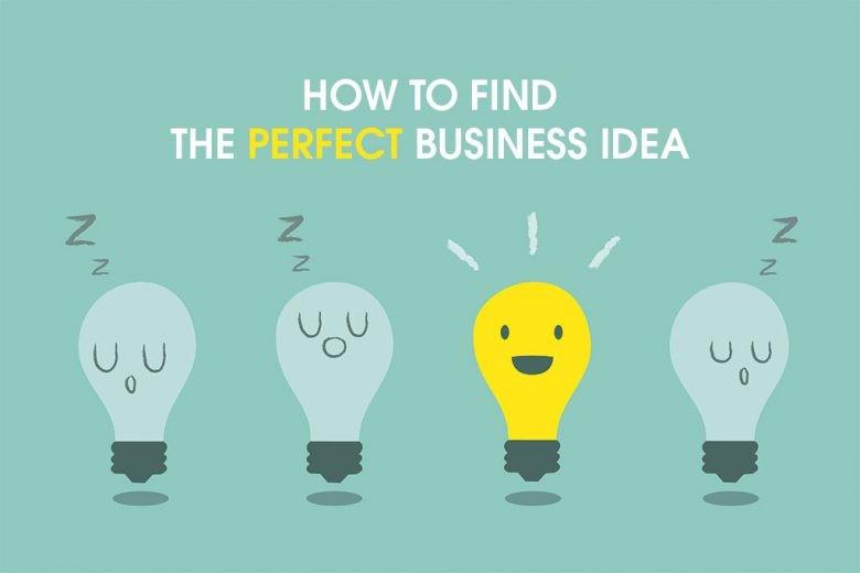 Good Business Idea