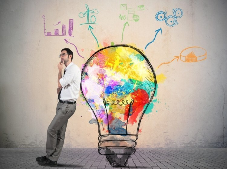 How to Come Up with a Good Business Idea