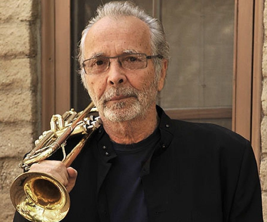 "Herb Alpert is an American jazz musician, who became famous as the group notoriously known as Herb Alpert & the Tijuana Brass. They're also often referred to as Herb Alpert's Tijuana Brass or TJB. On his way to the top he won 9 grammys, had 5 #1 album, released 28 charted albums. He started a record label and sold over 70million albums His other ventures have included professional sculpting and a line of perfume, which he likens to music with its ""high notes and low notes."" Trivia Fact: Herb Alpert is the only musician to hit #1 in the charts ad both a singer and an instrumentalist (trumpet) in 1979."