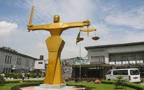 Abuja Magistrate orders lawyer to be handcuffed and sent to prison for interrupting and challenging his judgement