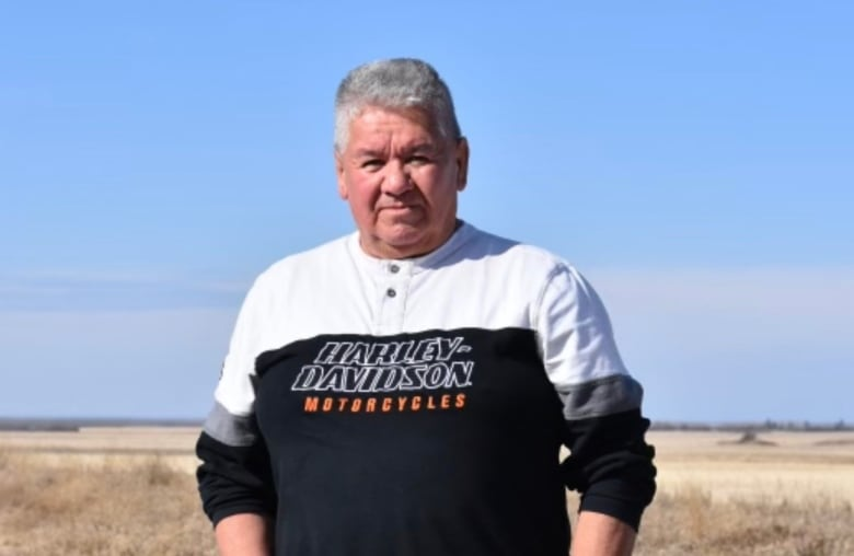 Battleford-area mayors, First Nations chiefs issue anti-racist plea following Colten Boushie report