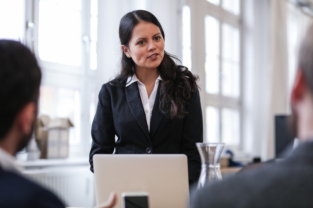What business ideas are there for women entrepreneur?