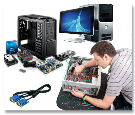 Electronics business, start with this Profitable tips