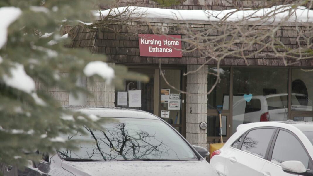 In face of deadly pandemic, Ontario long-term care homes continue breaking COVID-19 safety rules