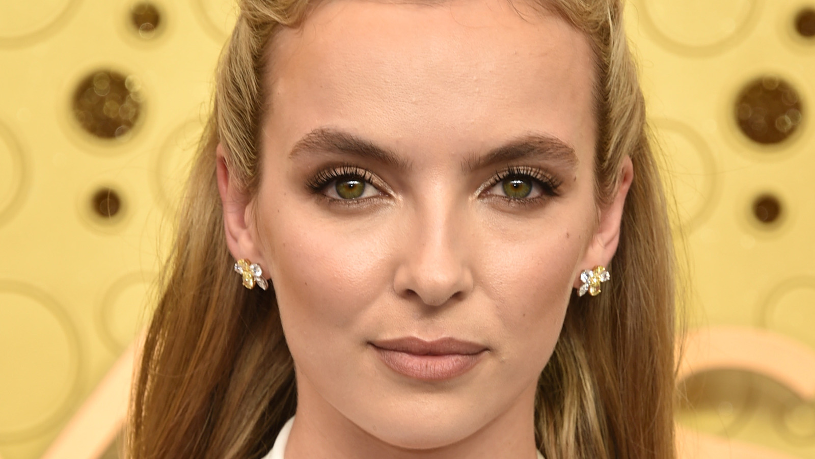Jodie Comer's Net Worth: How Much Does The Killing Eve Star Make?