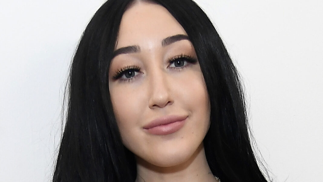 Noah Cyrus' Net Worth Is Way Higher Than You Think