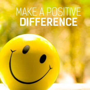 3 Signs your business is making a positive difference (how to adjust if it's not)