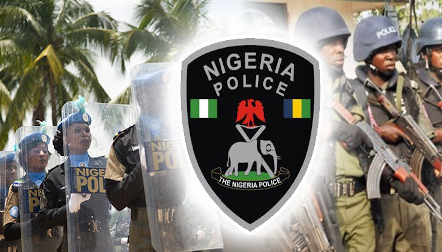 Policemen feared killed again in Anambra