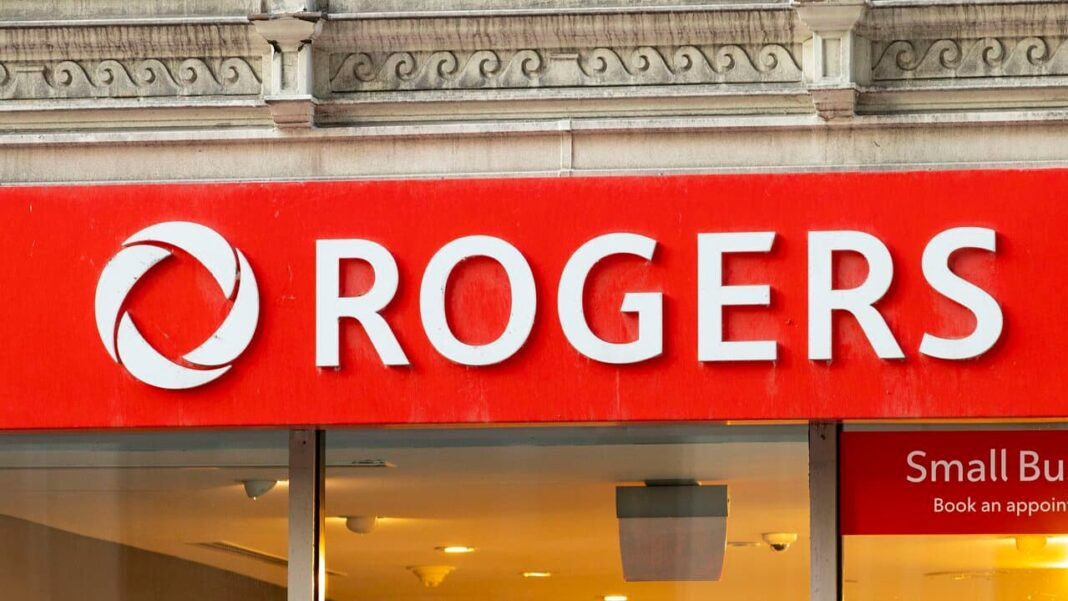 Rogers-Shaw mergeroffers chance for Ottawato insist on better deal for cellphone customers