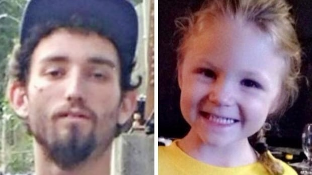 Stepfather found guilty of murdering 3-year-old who interrupted his video game