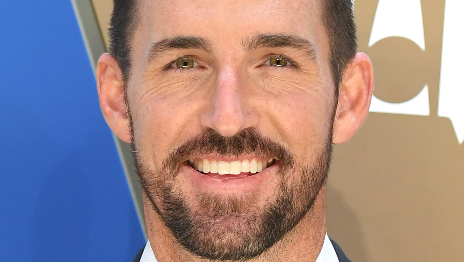 The Real Meaning Behind 'Made For You' By Jake Owen