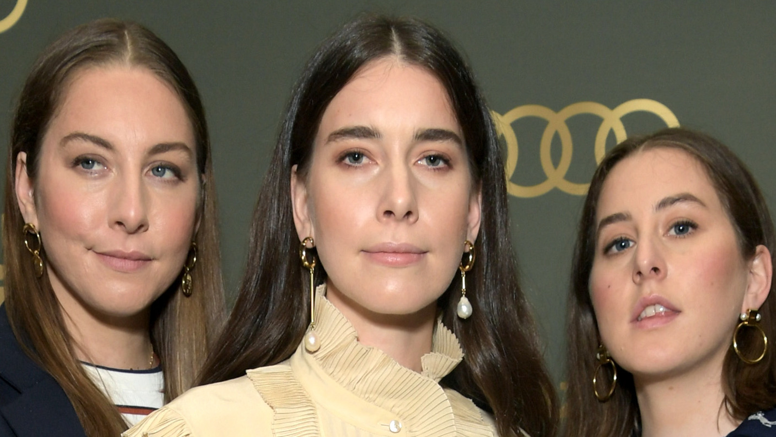 The Unsaid Truth about Haim