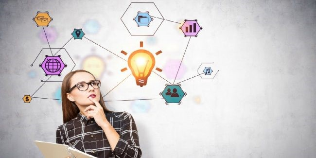 How do you know you have the right Business idea?
