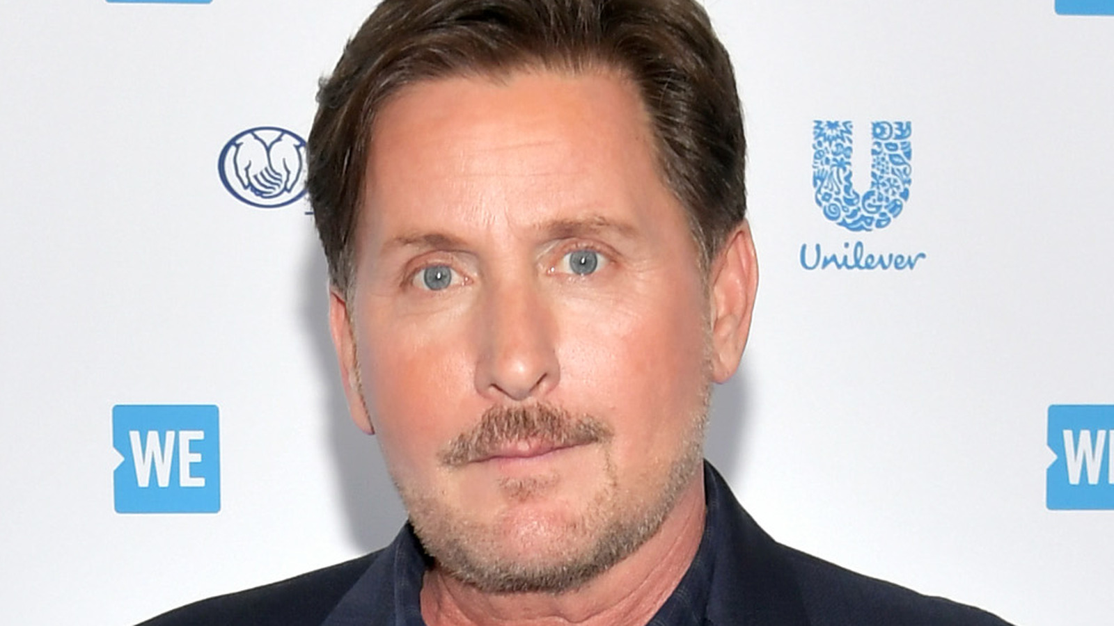 What Happened To Emilio Estevez After The Mighty Ducks?