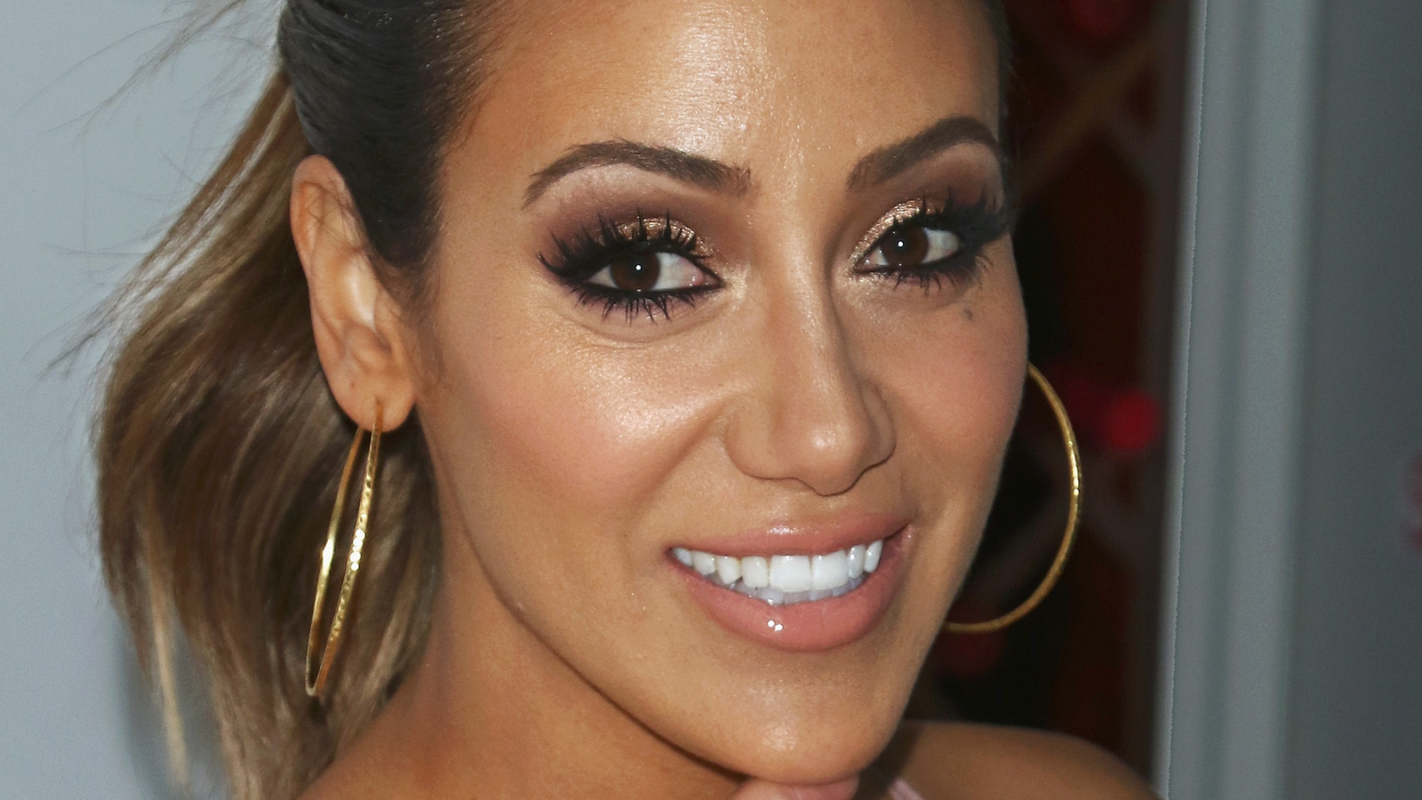 What's Really Going On With Melissa Gorga's Marriage? The Real Housewives of New Jersey
