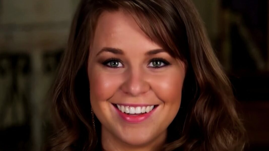 Why Fans Think Jana Duggar Is Finally In A Courtship