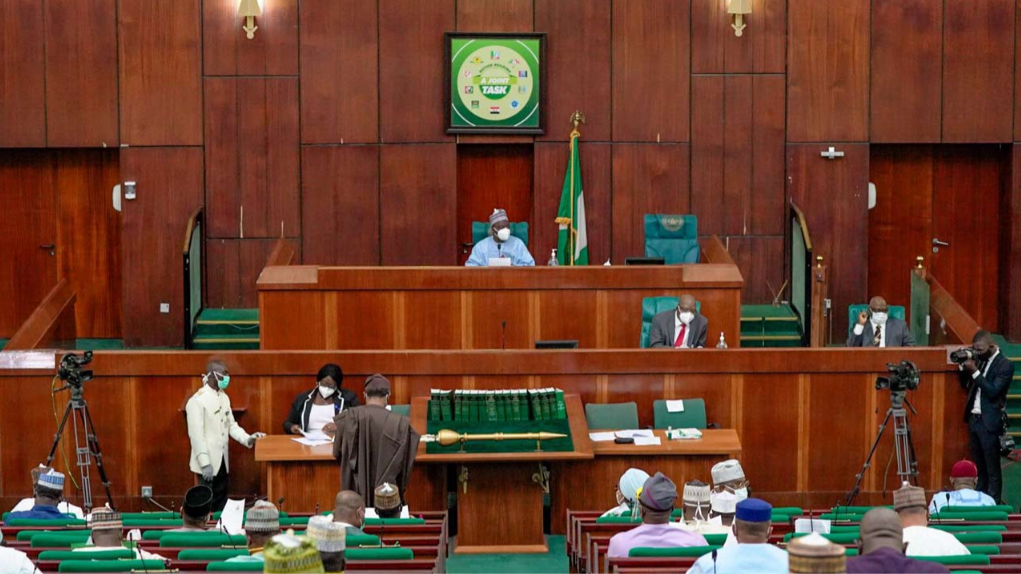 House of Representatives Nigeria loses another member, Hassan Kila