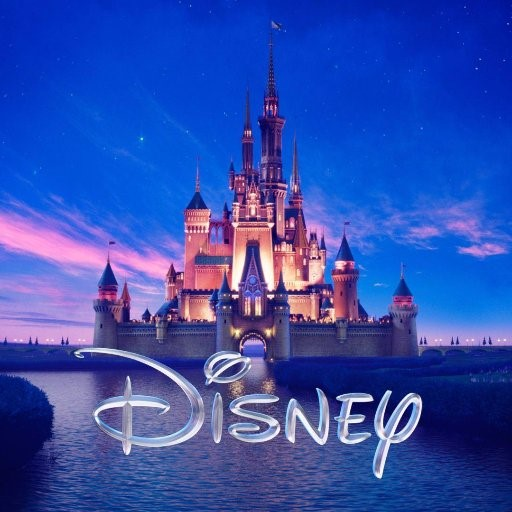 10 things you can learn from Walt Disney and add to your business