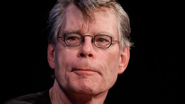 B.C. filmmakers get Stephen King's endorsement for festival of films based on his work
