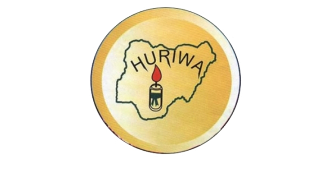 Boko Haram: HURIWA reacts as report claims Minister, Pantami is on US watchlist