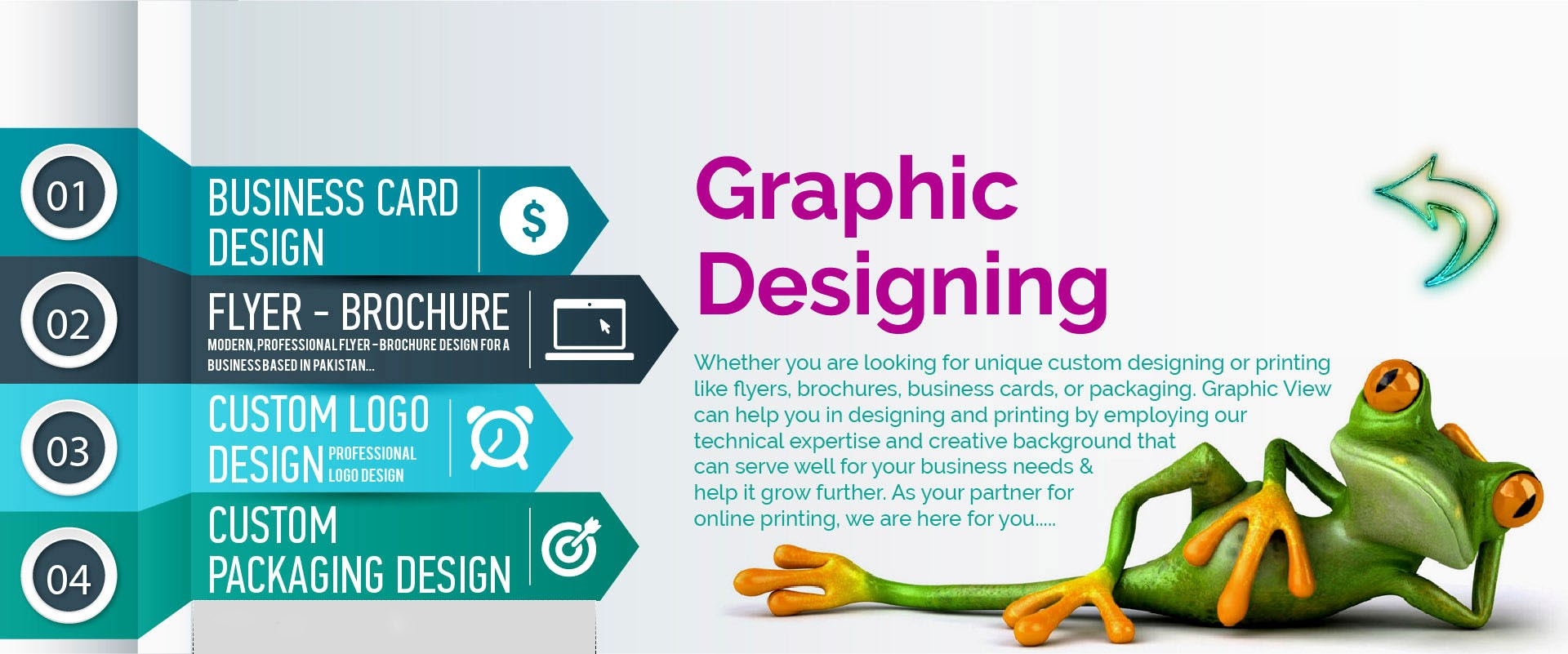 Graphic designer, know how much they make in a year