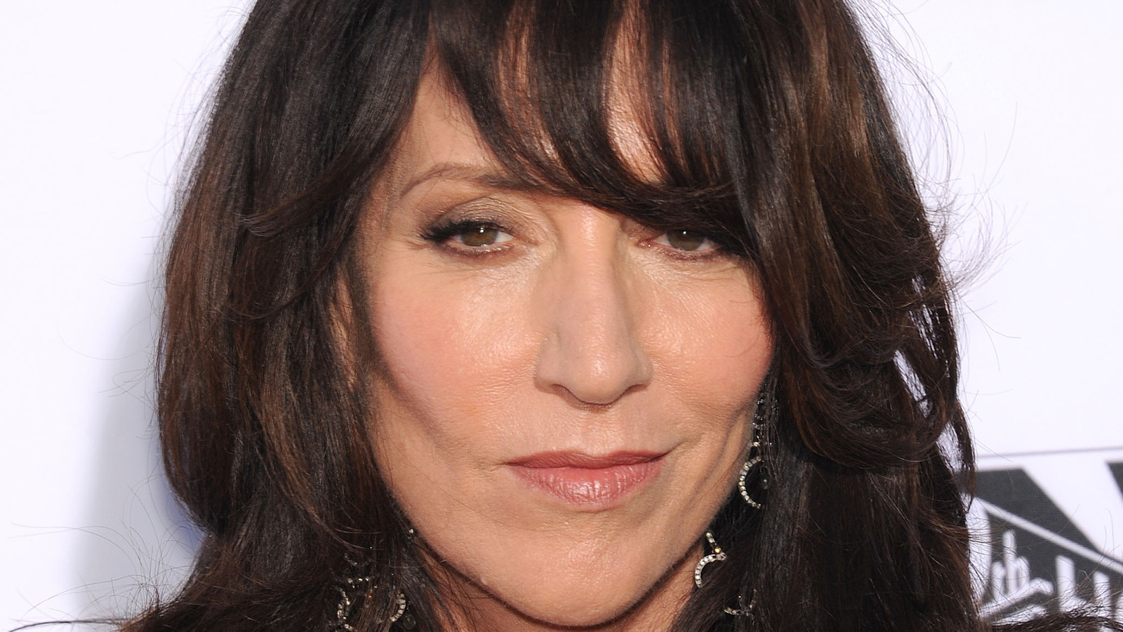 How Katey Sagal Knew Married With Children Was A Hit
