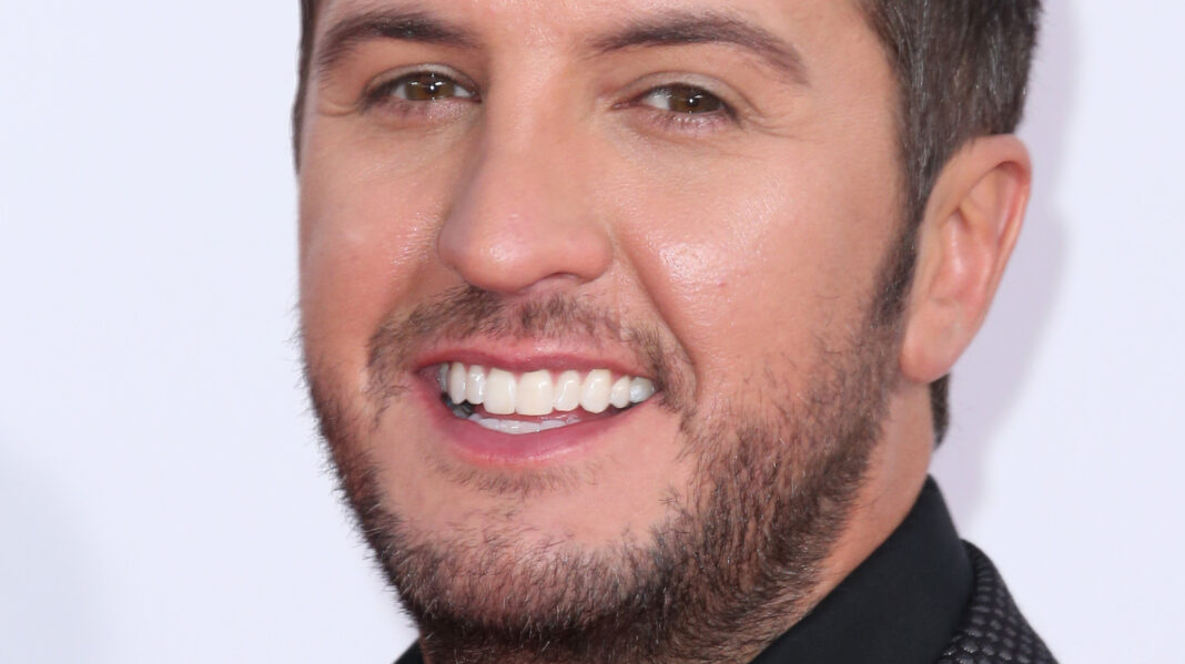 How Luke Bryan Is Really Doing After Being Diagnosed With COVID-19