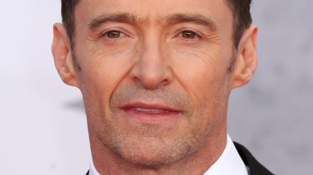 Hugh Jackman Speaks Out In All Caps Regarding A Controversy With His Latest Project