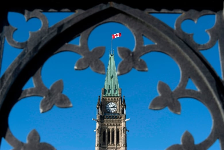 New federal budget needs to deliver on government's social finance and innovation commitments