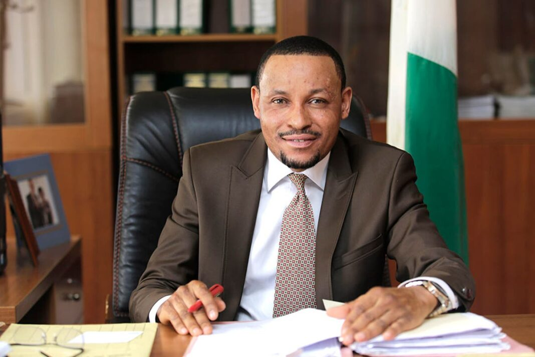 Northern youths call for removal, prosecution of CCT Chairman, Danladi Umar over alleged assault