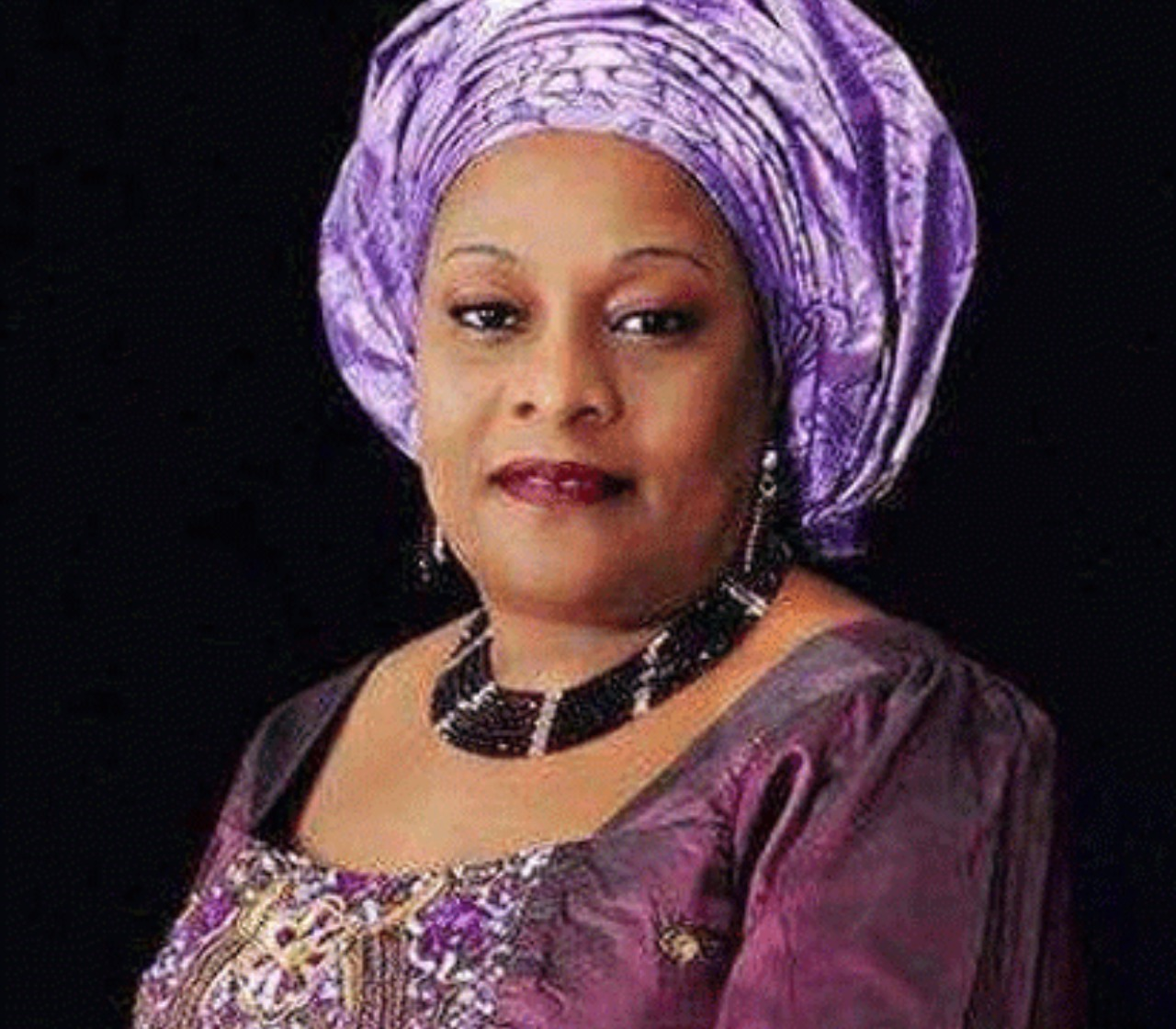 Okadigbo's widow, ex-lawmakers vow to install APC gov in Anambra
