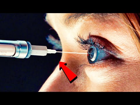 Video: 5 Incredible Technologies That Will Change The World || Inventions of the Future