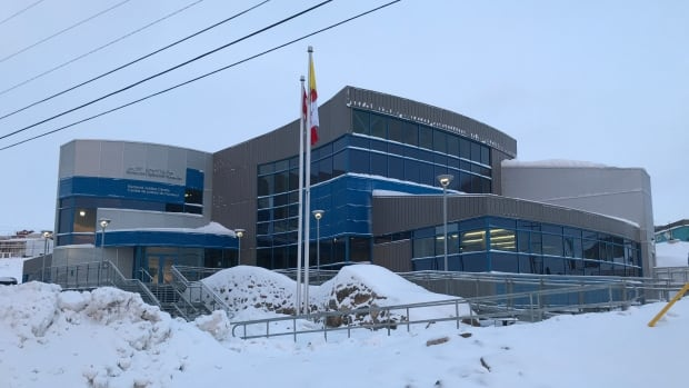 Vulnerable Inuk man left homeless as public guardian argues it is not responsible for housing