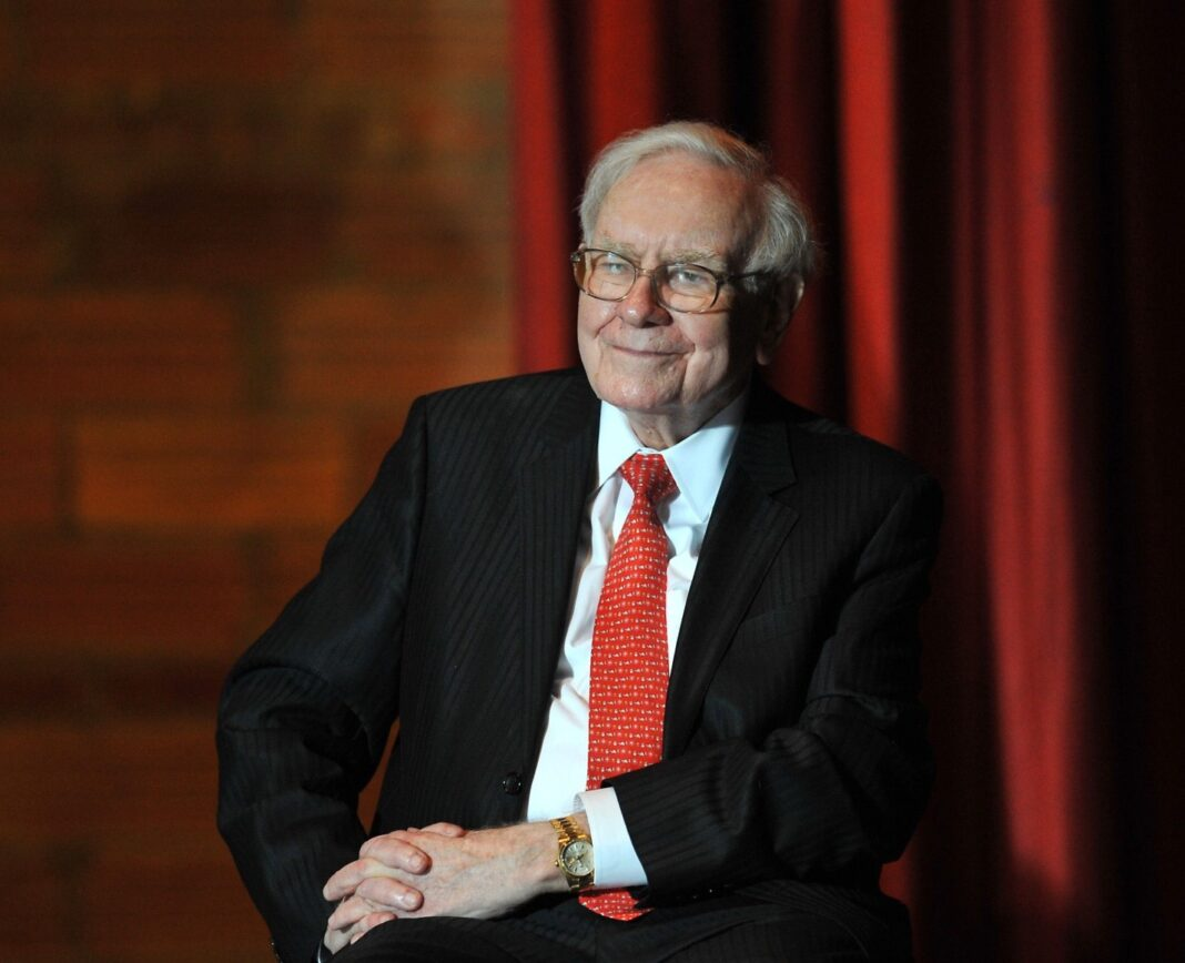 10 things you can learn from warren buffett and add to your business