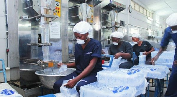 Making Money from Pure Water Business, 10 things you need to know